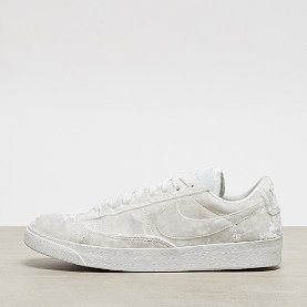 NIKE Blazer Low LX sail/summit white