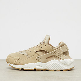 NIKE Huarache Run SD mushroom/sail/gum light brown/light bone