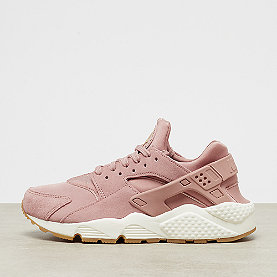 NIKE Huarache Run SD particle pink/sail/gum light brown/mushroom