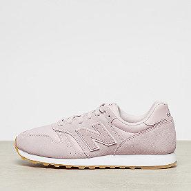 New Balance WL 373 PP rosa