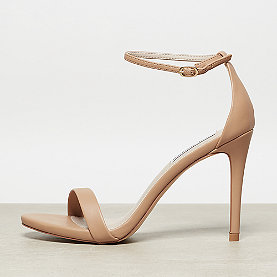 Steve Madden Stecy natural smooth