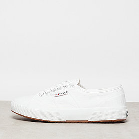 Superga 2750 - Cotu Classic white