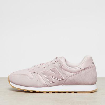 WL 373 PP rosa