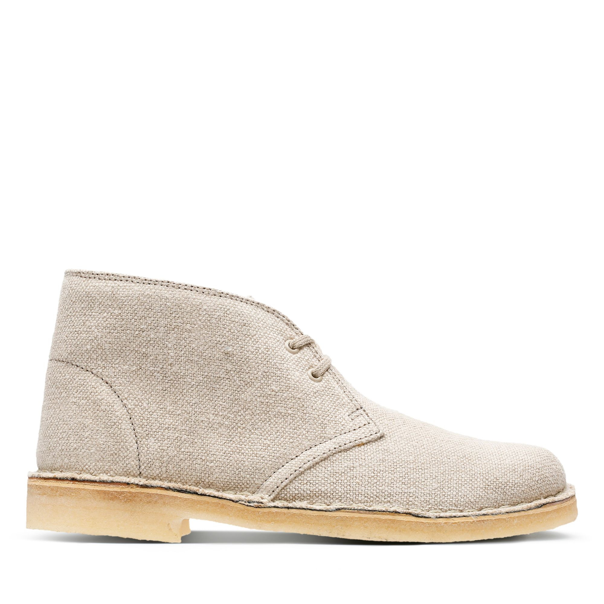 Imagen principal de producto de Desert Boot - Clarks