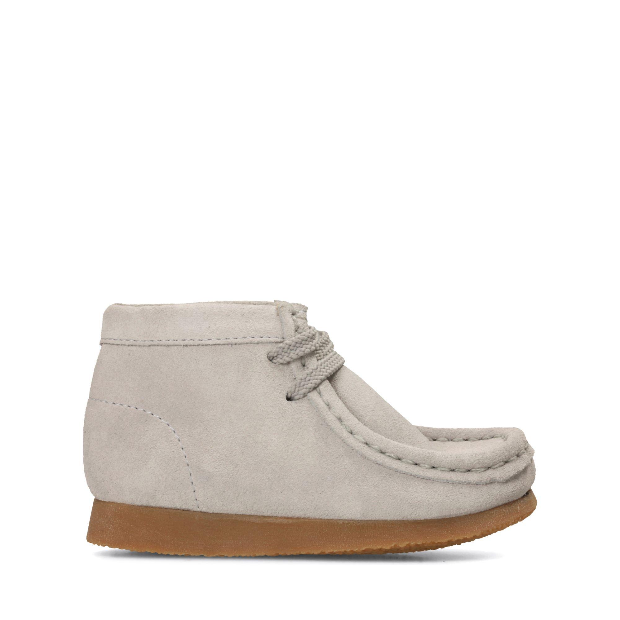 Maintenant, 15% De Réduction: Chaussures De Sport Wrangler »ville Micky«