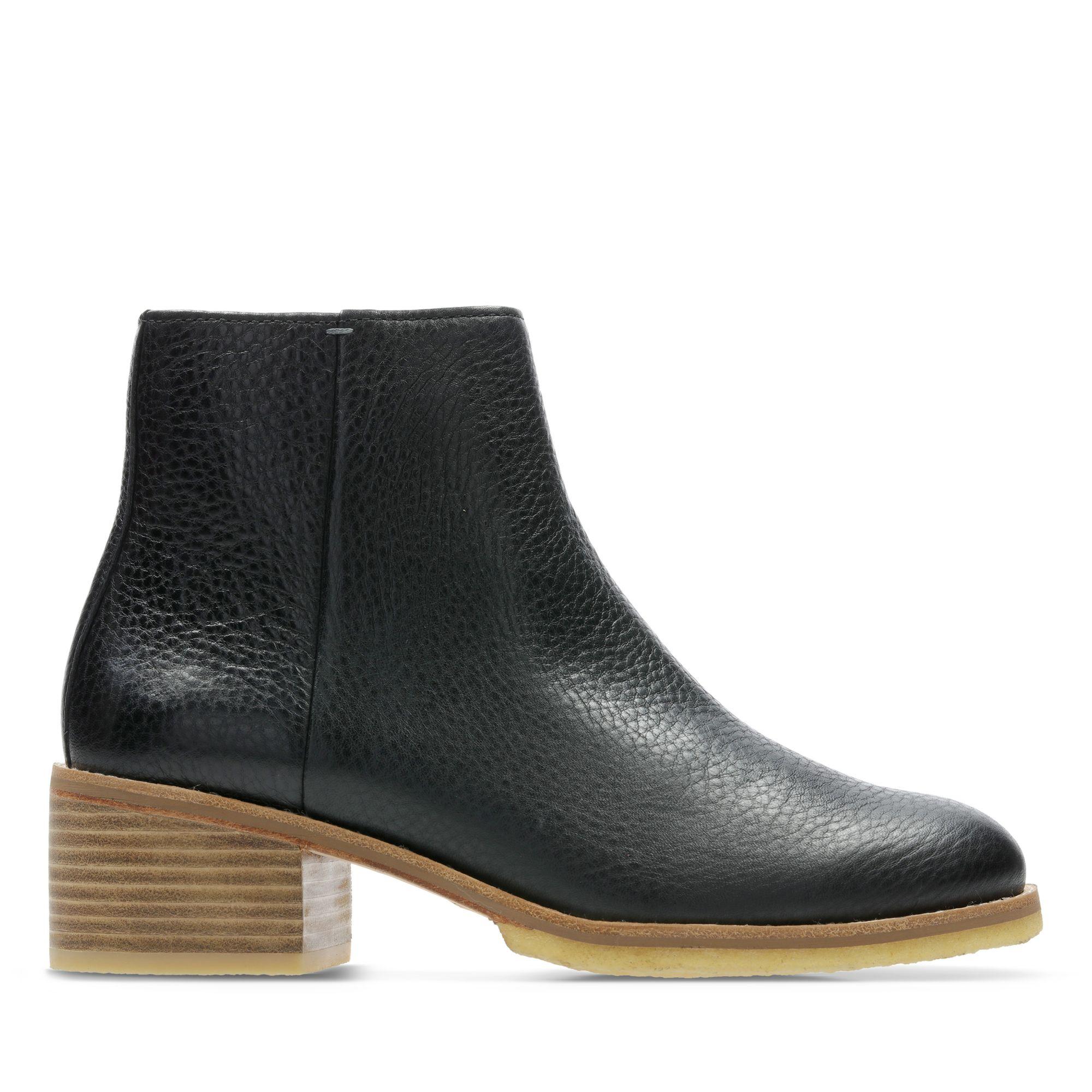 Imagen principal de producto de Amara Boot - Clarks