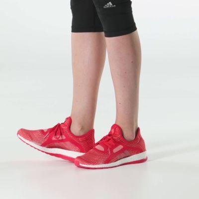 adidas PureBoost DPR Men's Running Shoes Black