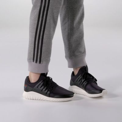 Tubular Radial Grey AQ2812