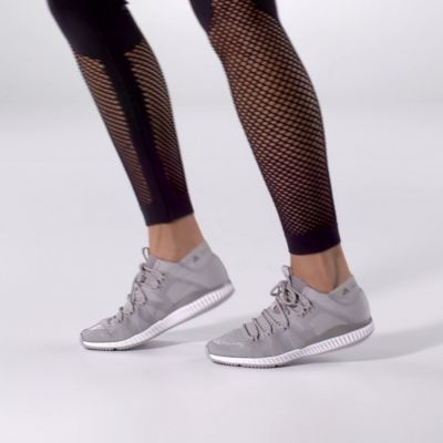 adidas by stella mccartney crazytrain