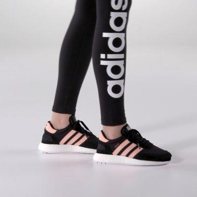 Adidas Iniki zapatilla