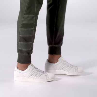 Http Www Adidas Com Us Superstar Shoes Bb Html
