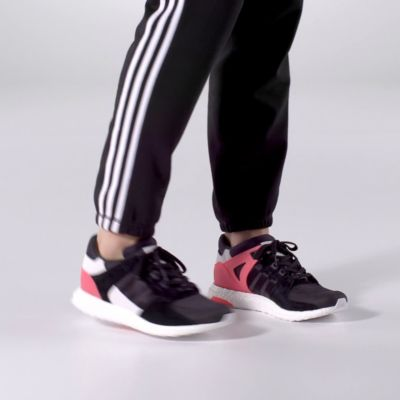 Cheap Adidas BOOST Collection NMD_R1, EQT Support, Ultra Boost, Pure