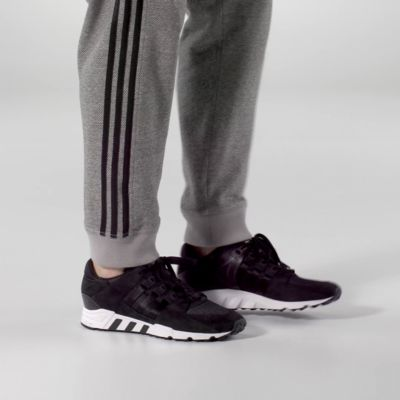 adidas Equipment Support ADV ( CP9557 ) OVERKILL Berlin