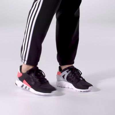 adidas eqt support rf dames