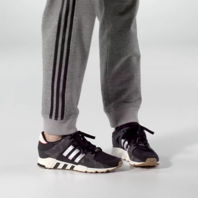 adidas NEWS STREAM : adidas Originals EQT ADV PK Pack