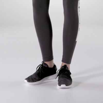 adidas tubular viral K&K Sound