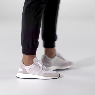 iniki runner shoes. Black Bedroom Furniture Sets. Home Design Ideas