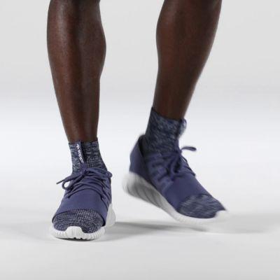Adidas Tubular Runner Review zstenis