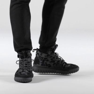 Adidas men 's tubular x primeknit Cheap Adidas Tubular