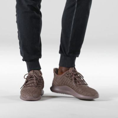 Tubular Shadow Mens Wss