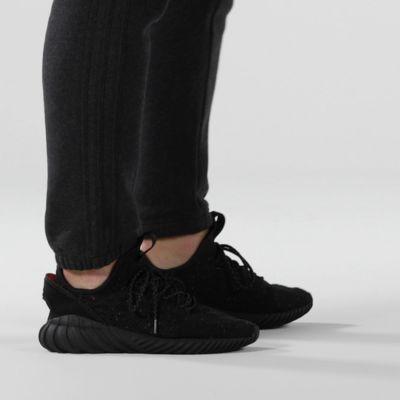 adidas tubular doom sock primeknit