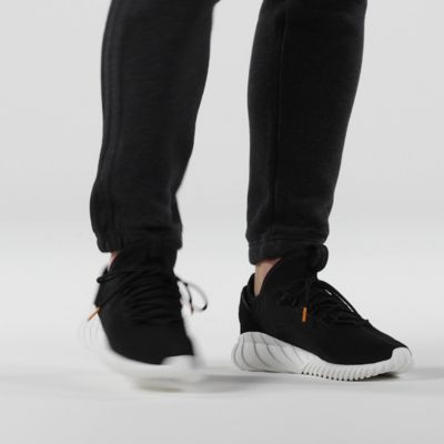 adidas Men's Tubular X Running Shoes.uk: Shoes & Bags