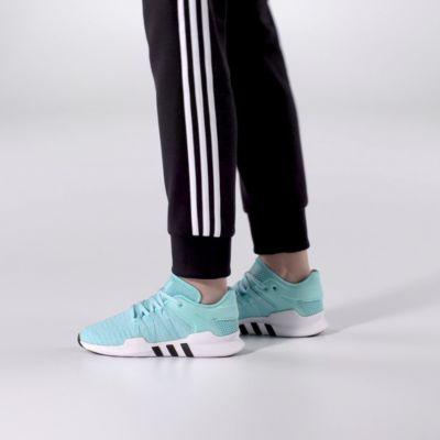 EQT Lifestyle Socks Accessories adidas US
