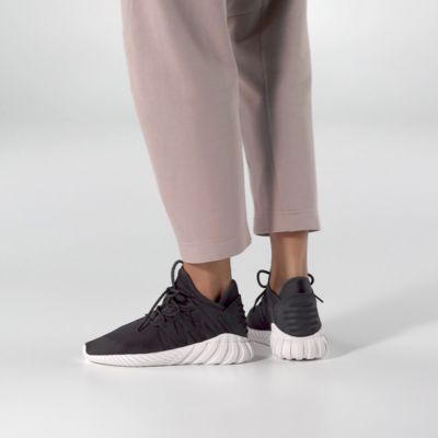 Women White Tubular Dawn Shoes sale adidas US