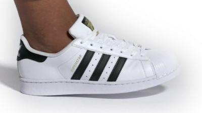 Cheap Adidas superstar rose Achat / Vente pas cher Les soldes* sur