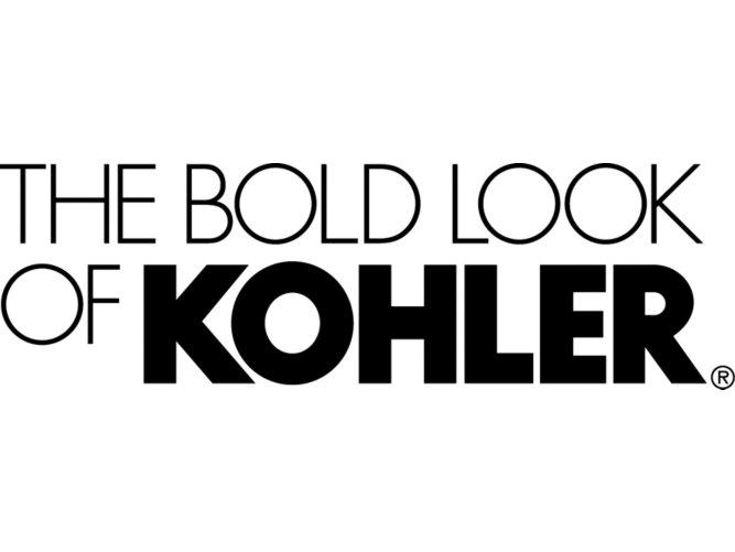 À KOHLER | Supplémentaire