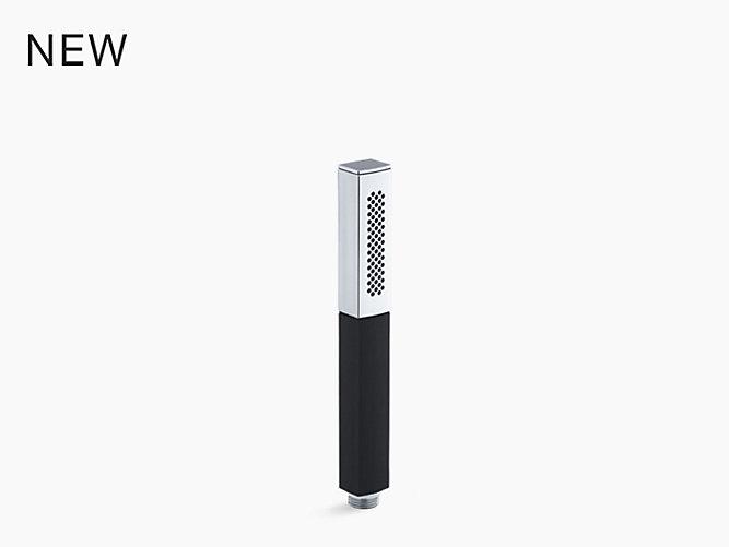 Aleo Tall Lavatory Faucet K 72337in 4 Kohler