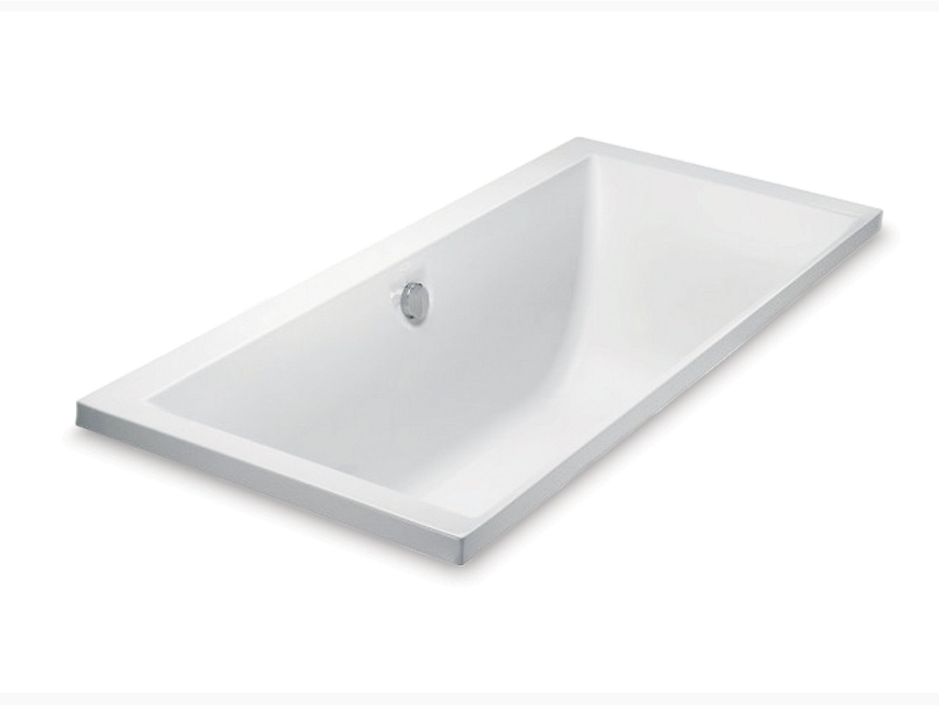 ny kohler lg detail asp whirlpools tubs tub k efaucets white serif jetted com jacuzzi