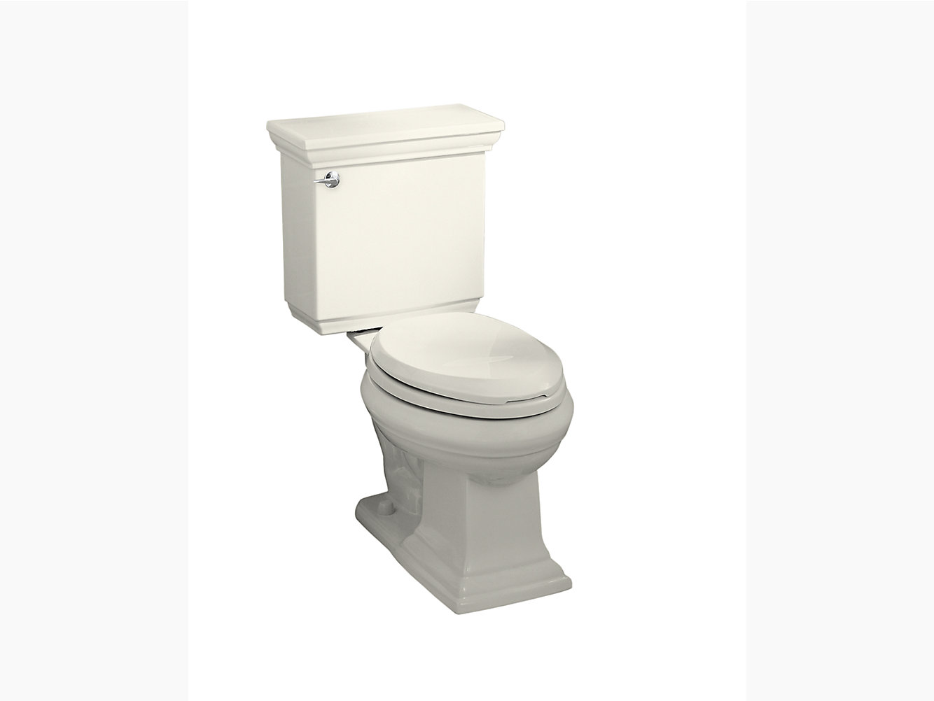 Toilets | KOHLER