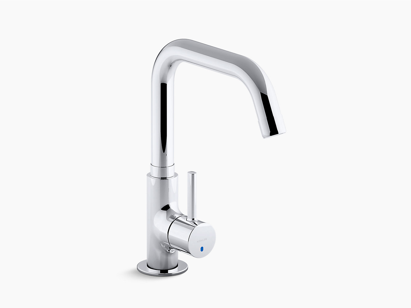 interior faucet ideas on kitchen design faucets style restaurant down modern kohler bn pull decor with amazing cool