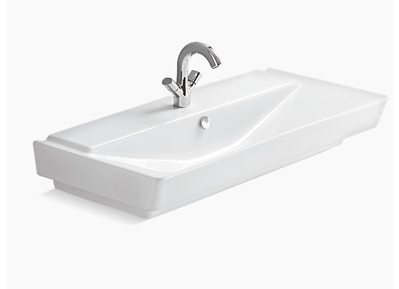 modern of home sinks new ideas best sink design style amazing furniture designer bathroom