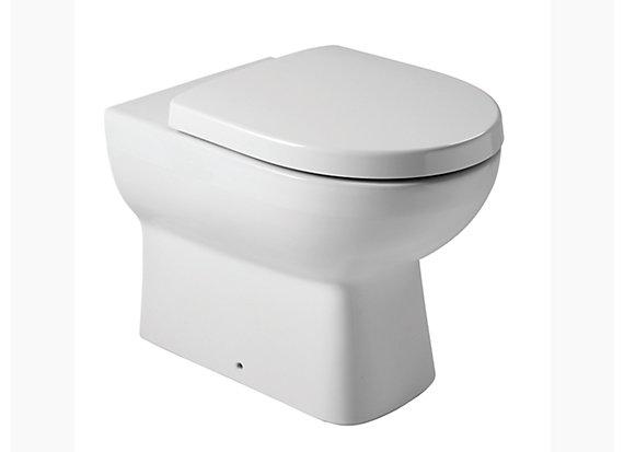Toilets Kohler