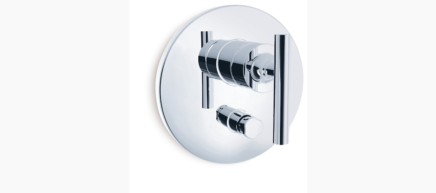 100 Kohler Purist Shower Door Kohler Purist Wall Mount 2 Ha Pricewatch Reviews And Product
