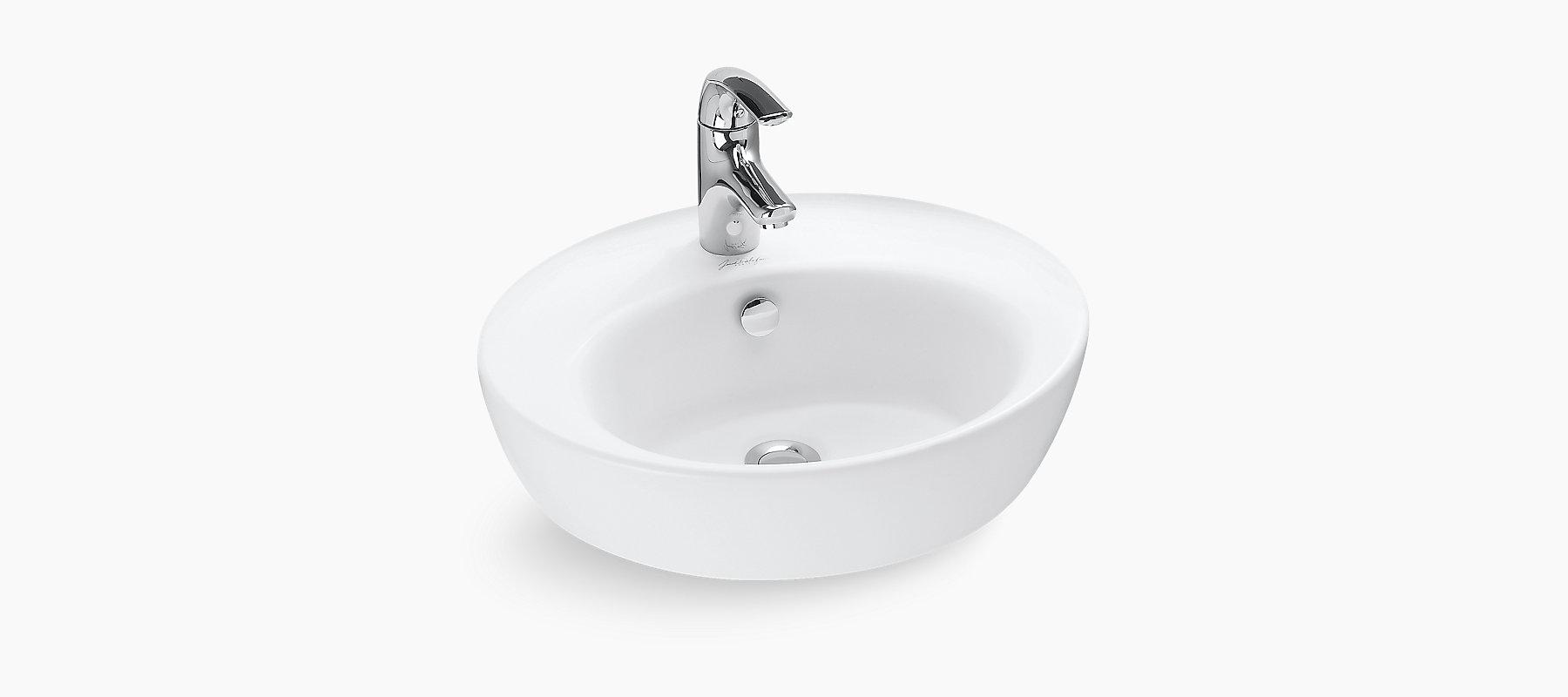 Kohler Bathroom Sinks And Toilets Kohler Revival Bathroom Faucet Kohler Bathroom Fixtures