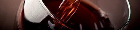 Red Fine Wines
