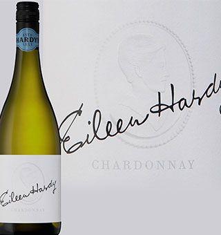 Hardys Eileen Chardonnay