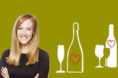 Aberlour A'bunadh review from Anne Jones, Wine Specialist, Waitrose Cellar