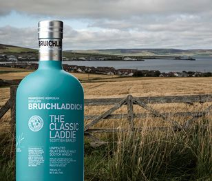 Win a trip to Islay for two