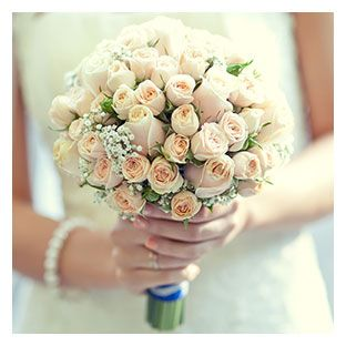 Shop for Wedding from Waitrose Florist