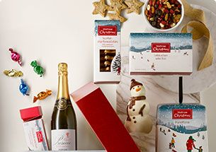 Gifts by recipient page waitrose gifts gifts for them negle