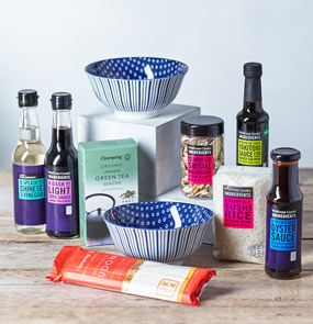 Shop Waitrose Gifts