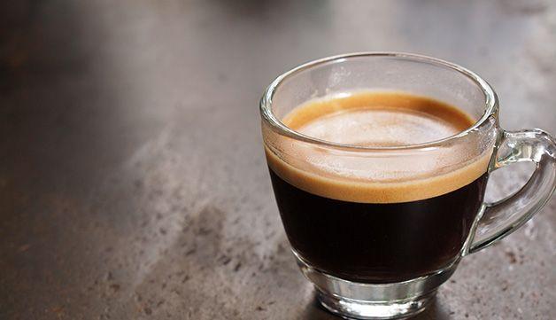 Top Logo Design starbucks logo maker : Related Keywords u0026 Suggestions for espresso coffee