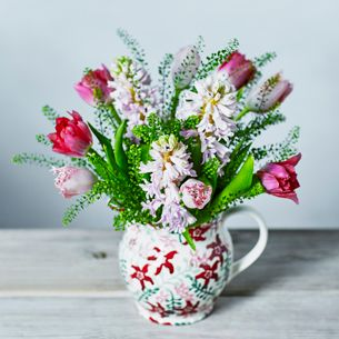 Emma Bridgewater Mother's Day Jug