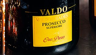 Perfect Prosecco and more
