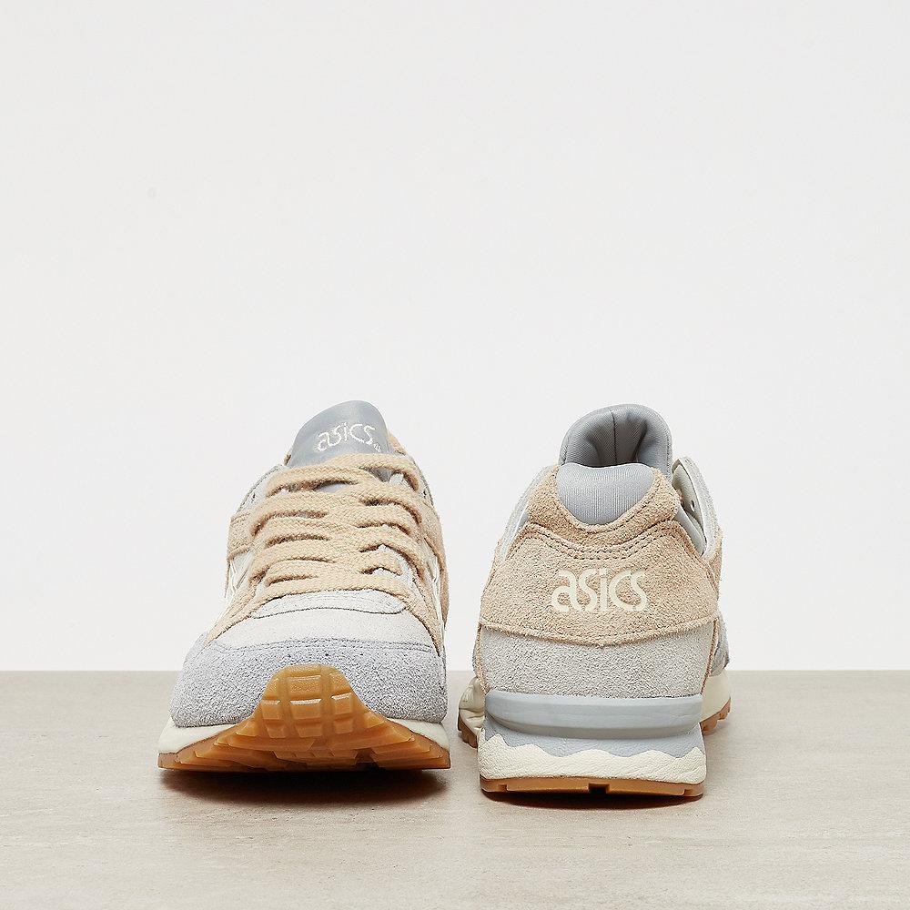 Asics Gel-Lyte V glacier grey/cream