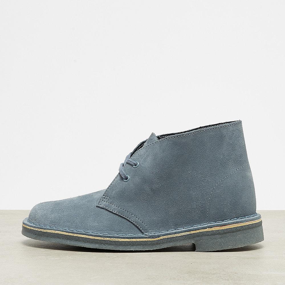 Originals Clarks Bestellen Bei Blue Grey Onygo Boot Desert 1BxwBzHqZ